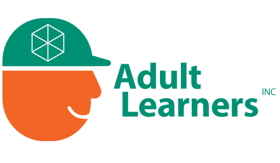 Adult Learners, Inc.